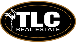 Troy Louis - Lake Greenwood Real Estate - Lake Greenwood Homes for Sale